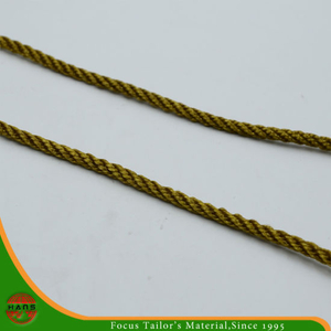 5mm Gold Roll Packing Rope (HARG1550001)