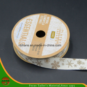 Ribbon with Roll Packing (FL0901-19)