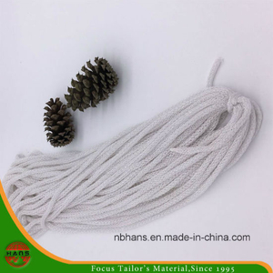 5mm Nylon Net Rope (HARH1650001)