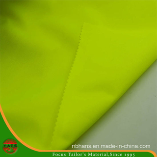 High Quality Polyester Knitted Fabric (HAPF160003)