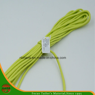 4mm Colorful Chinese Cord (HAR11)