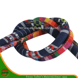 2015 New Design High Quality Cotton Rope