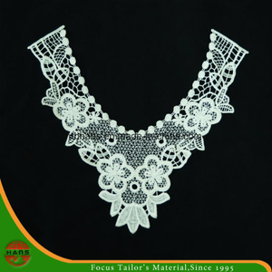Collar & Neck Decoration Lace (HSZH-1783)