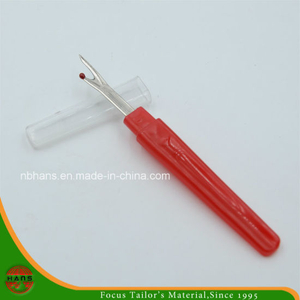 High Quality Blue Seam Ripper (SR-003)