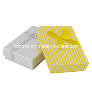 Christmas Paper Boxes/Gift Box/Packing Box/Packaging Box