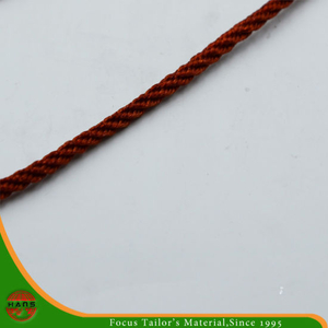 5mm Wine Red Roll Packing Rope (HARG1550001)