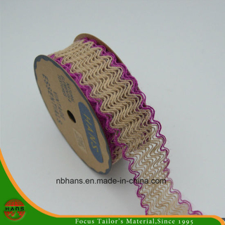 Jute Tape for Gift Packing (FL8893)