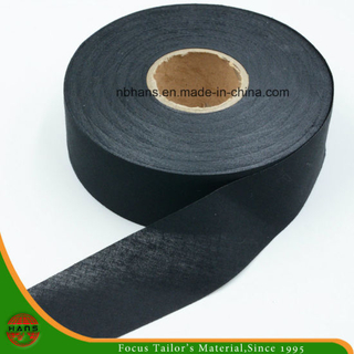 Bias Tape with Roll Packing (JC-001)