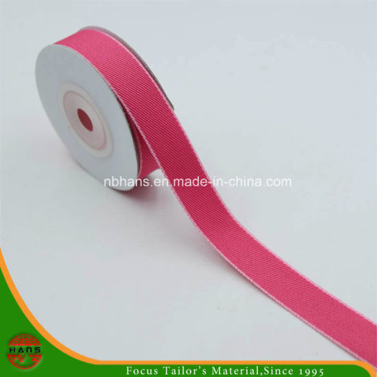 New Design Cotton Tape (HATC16100003)
