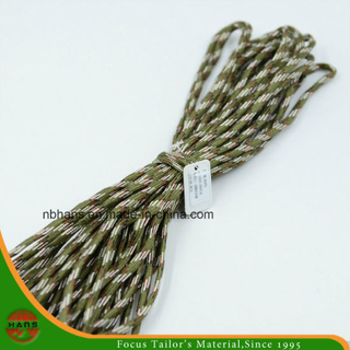 4mm New Colorful Chinese Cord
