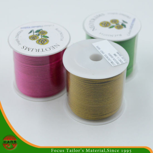 1.5mm Colorful Chinese Cord (HAR04)