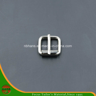 Fashion Metal Shoe Buckle (WL16-18)