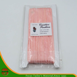 100% Rayon High Quality Rope (HARR1510002)