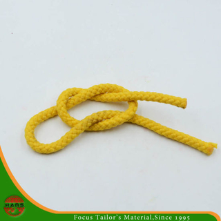 Nylon Mix Color Net Rope (HARH16500010)