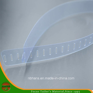 High Quality Plastic Collar Tape (HACTP160004)