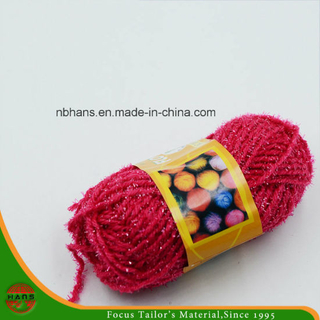 100% Acrylic Knitting Yarn (HAA 8S/4)