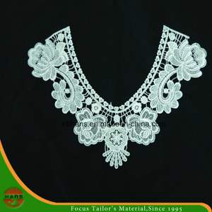 Collar & Neck Decoration Lace (HSZH-1784)