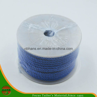 4mm Dark Blue Roll Packing Rope (HARG1540003)