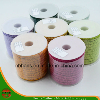 5mm Net Rope -Har13