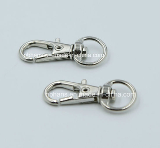 Snap Hooks Key Dog Buckle (CX1102)
