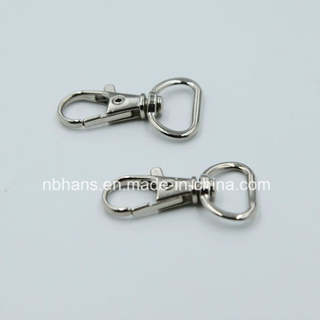 Snap Hooks Key Dog Buckle (CX1143)