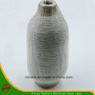 Stocked Wholesale Elastic Sewing Thread