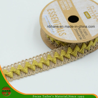 Jute Tape for Gift Packing (FL8970)