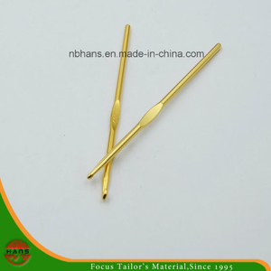 4.5mm Aluminum Knitting Needle Crochet Hook (HAMCR150003)