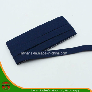 Bias Binding Tape with Yard Packing (BT-04)