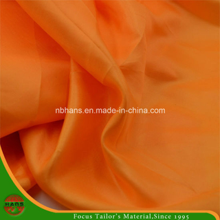Manufacturing Oeko-Tex Standard New Style Satin Fabric Composition (HAFP160003)