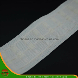 7.5cm High Quality Polyester Curtain Tape (HATCL15750006)