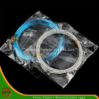 Aluminium Wire for Decoration (AW-01)