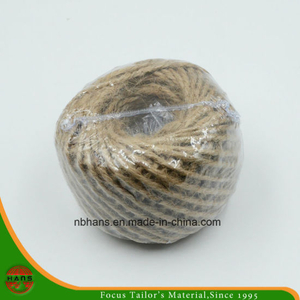 100% Jute 3mm Rope (HAR18)