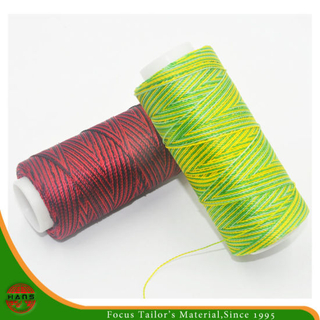 100% Nylon High Strength Thread (B Quality)