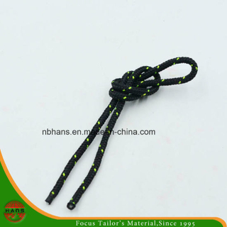 Nylon Mix Color Net Rope (HARH1650008)