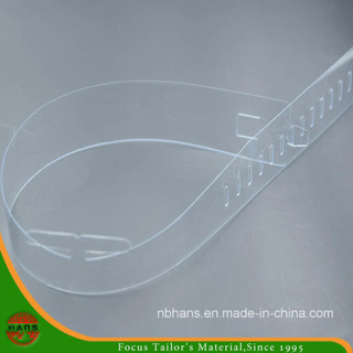 Hot Sell Plastic Collar Strip (HACTP160005)