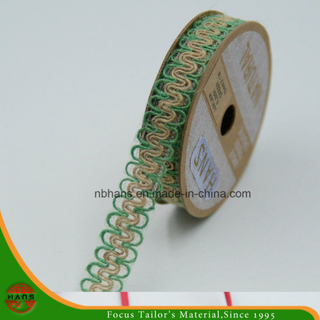 Jute Tape for Gift Packing (FL8891)