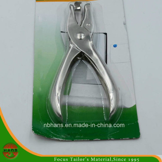Office and School One Hole Plier Punch