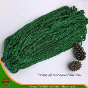 3mm Nylon Green Net Rope (HARH1630002)