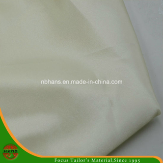 Manufacturing Oeko-Tex Standard New Style Satin Fabric Composition (HAFP160002)