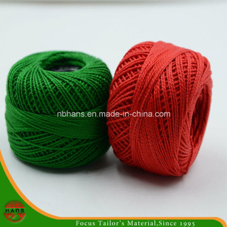 9s/2 100% Cotton Thread (HAC9S/2*8G)