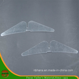 Various Plastic Collar Butterfly in High Quality (HACTP160009)
