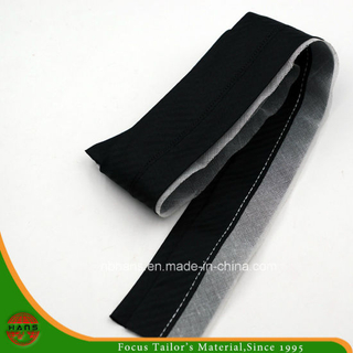 High Quality Sewing Waist Tape (HATW15550013)