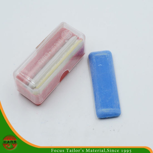 Colourful Tailoring Chalk