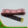 PE Measuring Tape