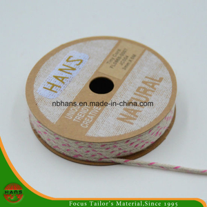 3mm Colorful Chinese Cord (FL0868-0007)