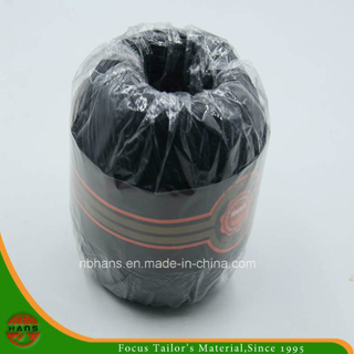 High Quality Tomato PP Packing Twine