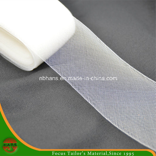 8cm Pet Hard Mesh Tape