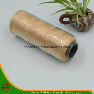 100% Nylon High Strength Thread