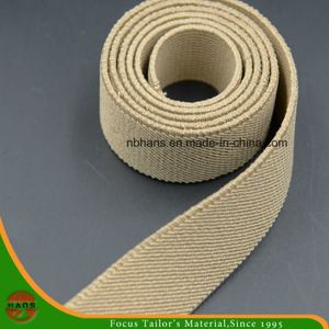 Knitting Elastic Webbing Without Hole (HSHY-1733)